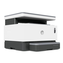 HP Neverstop Laser Multi-Function (Print, Scan,Copy) Wireless Printer, Model 1200w