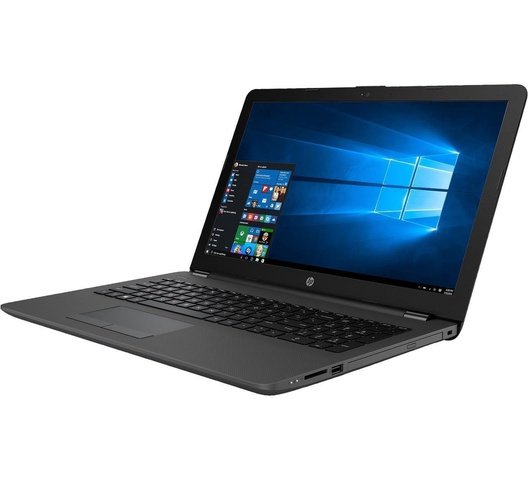 "HP Laptop 250 G615.6"" in Kenya Intel Core i3 500GB 4GB RAM"