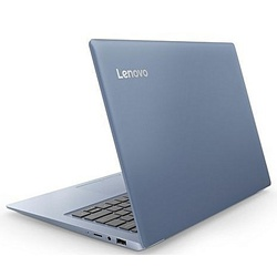 New Lenovo Ideapad 1 Laptop 128GB HDD  & 4GB RAM