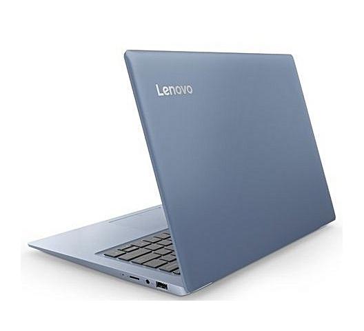 "Lenovo Ideapad laptop S130 in Kenya 11.6"" Intel Celeron"