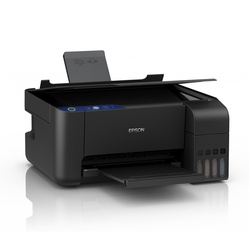 Epson EcoTank L3111 All in One Printer