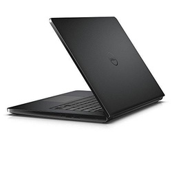 DELL INSPIRON 3476 LAPTOP (CI5-8250U4GB1TB14 HDDVDRWWIN10HU2GB GRAPHICS)