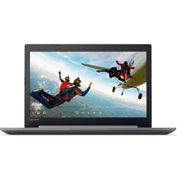 Lenovo Ideapad 330 Intel Core i3 with 4GB RAM & 500GB HDD