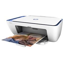 HP Deskjet 2630 All In One Printer