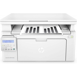 HP LaserJet Pro MFP M130nw Black & White printer