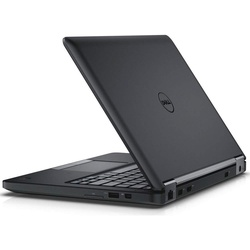Dell Latitude E5440 14in Business Laptop Computer, Intel Dual-Core i5-4600U up to 3.3GHz, 4GB RAM, 500GB HDD, HDMI, Bluetooth 4.0, WiFi 802.11ac, Windows 10 Professional.