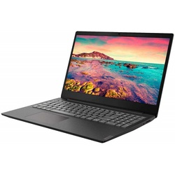 Lenovo Ideapad S145 500 GB HDD and 4GB RAM