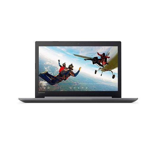 Lenovo Ideapad laptop 330 in Kenya 15.6'' Intel Celeron 1000GB