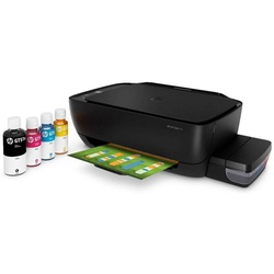 HP Ink Tank 315 Printer Z4B04A