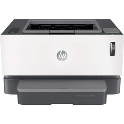 HP Neverstop Laser 1000w Printer
